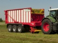 JUMBO 7210 D COMBILINE Pick-up SUPERLARGE