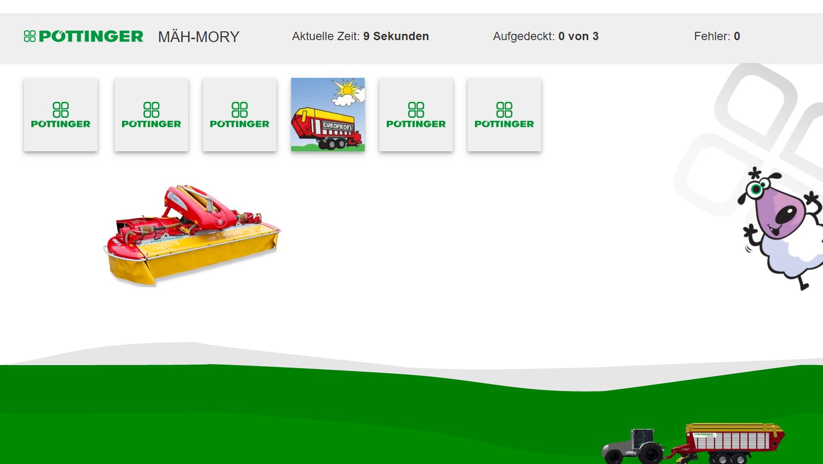 Ausmalbilder Traktor Mit Ladewagen : Fan Area Customer Service P Ttinger Agricultural Technology